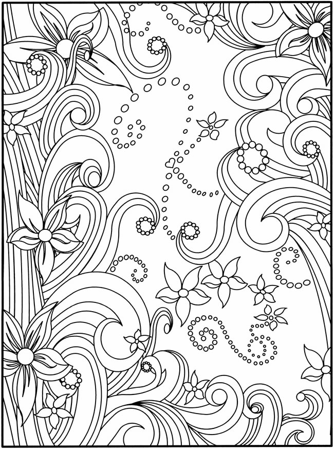 coloring with sample coloring book samples with coloring sample