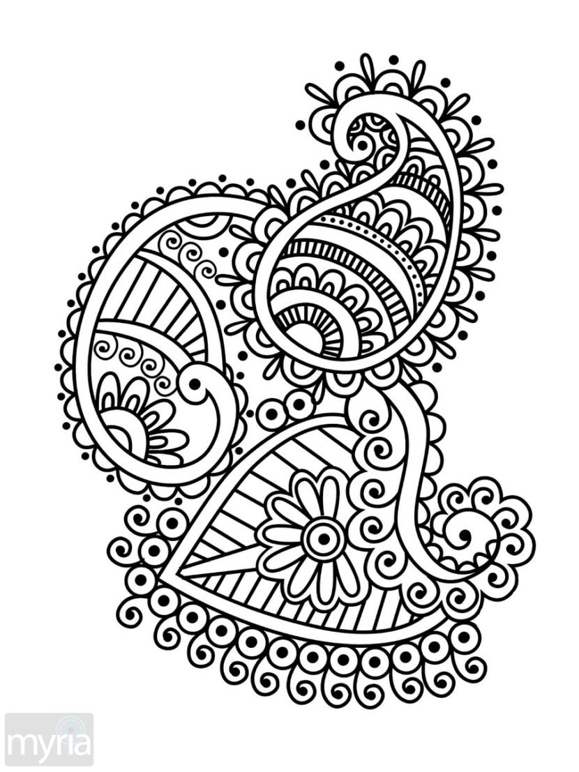 coloring with sample dover creative haven steampunk designs sample coloring sample coloring with