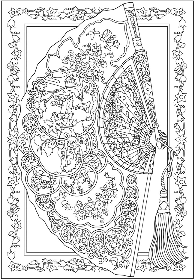 coloring with sample flower coloring pages at nicole39s coloring pages sample with coloring