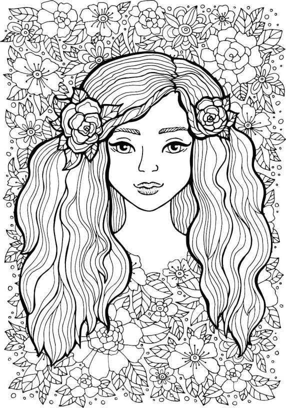 coloring with sample free downloadable coloring pages coloring faith coloring sample with