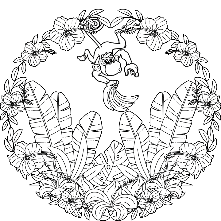 coloring with sample free sample abstract art coloring page sample with coloring