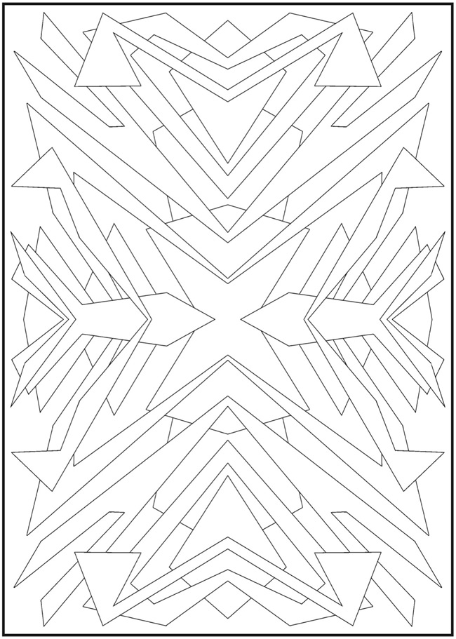 coloring with sample get this printable fruit coloring pages online 55459 coloring with sample