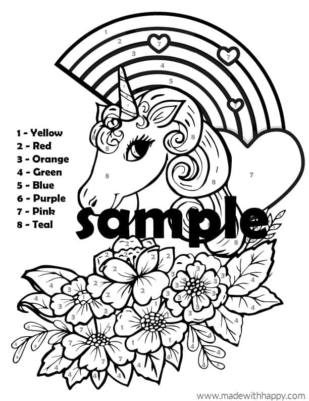 coloring with sample large print adult coloring book 1 big beautiful with coloring sample