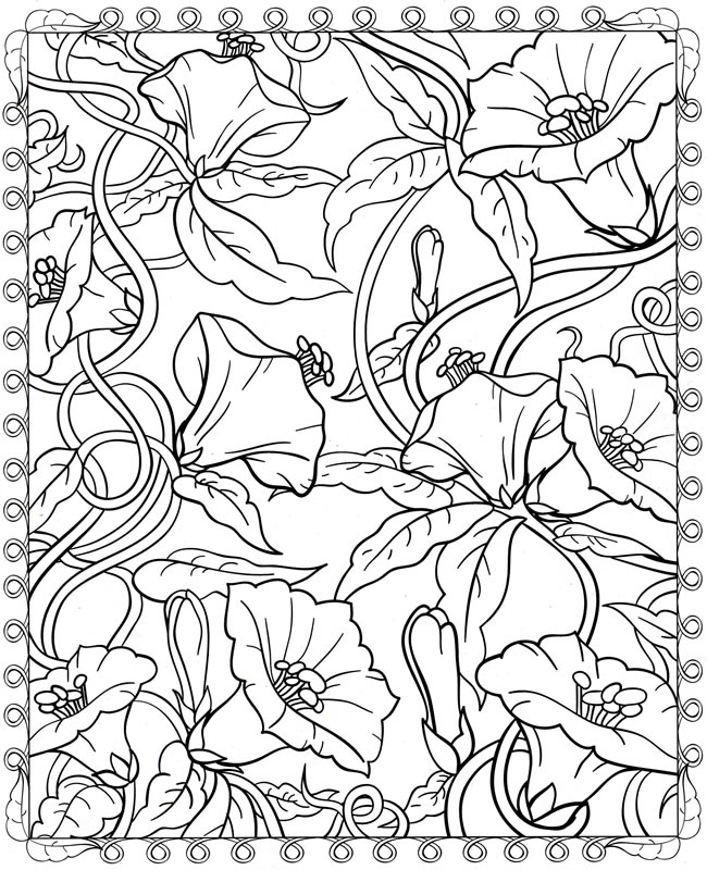 coloring with sample unicorn color by number free printable unicorn coloring coloring with sample