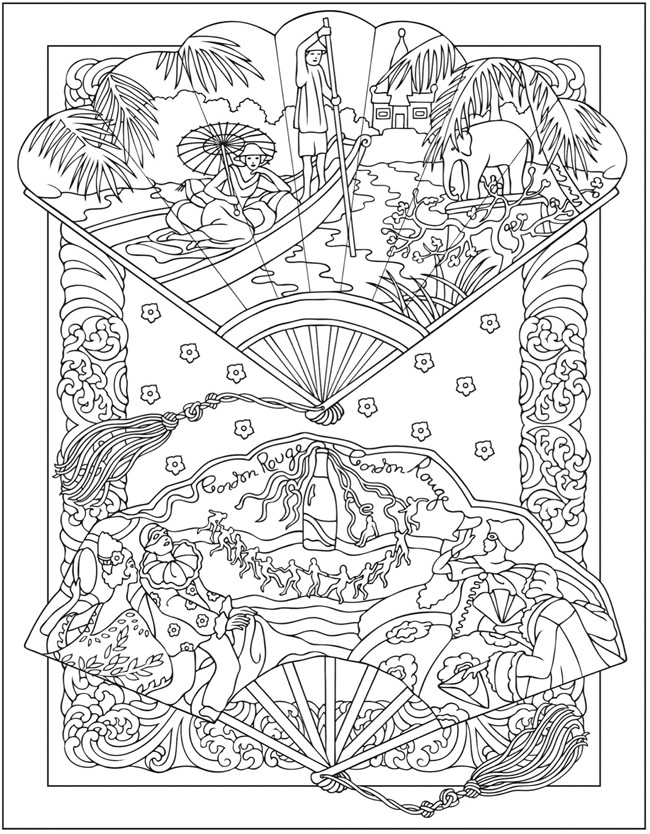 coloring with sample want a free sample colouring sheet zoetic endeavours coloring with sample