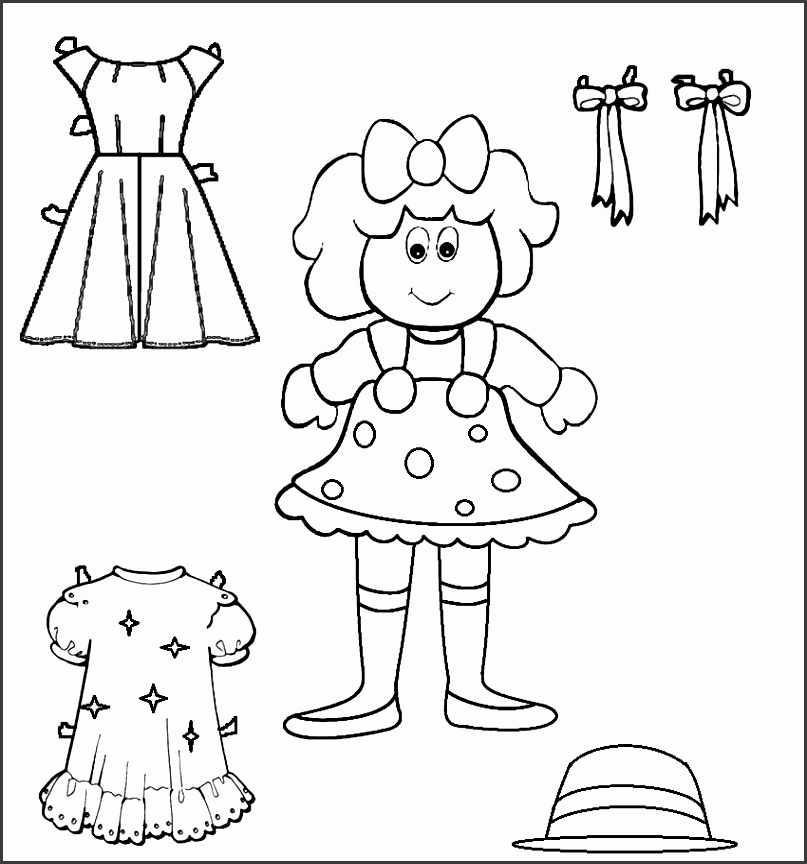 coloring with sample welcome to dover publications ch tranquility coloring with coloring sample