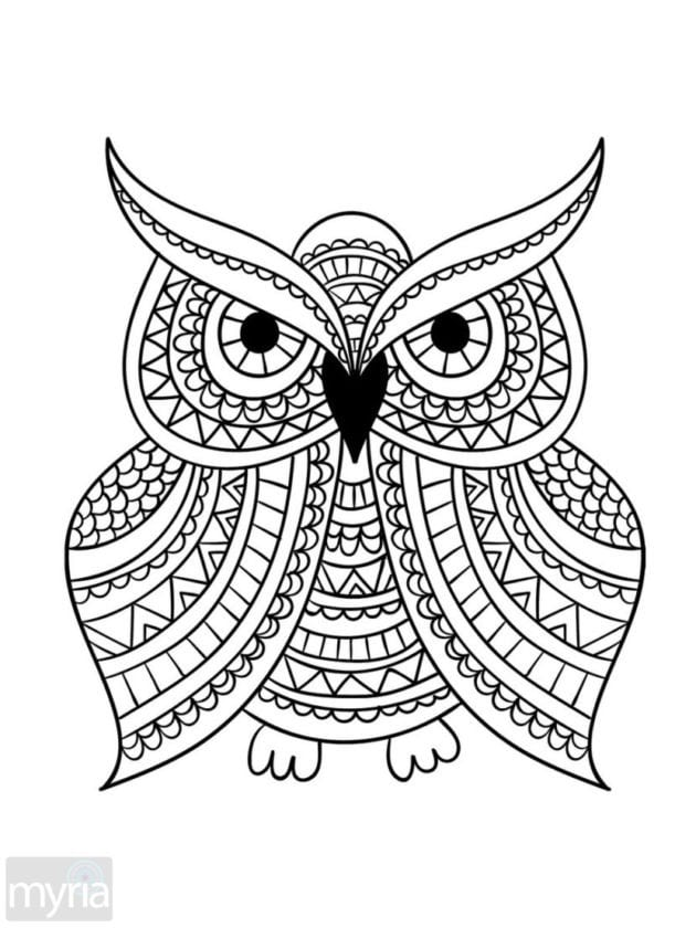 coloring with sample welcome to dover publications sample coloring with
