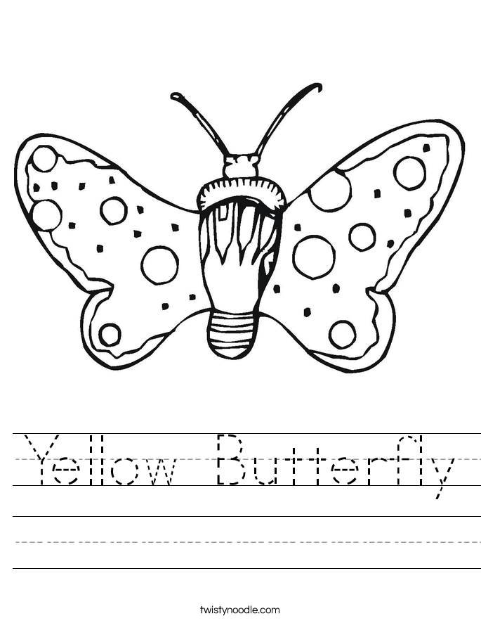 coloring worksheet butterfly butterfly life cycle coloring pages coloring home worksheet butterfly coloring