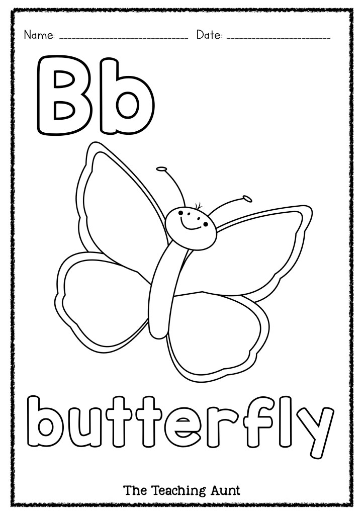 coloring worksheet butterfly butterfly worksheet educationcom worksheet coloring butterfly