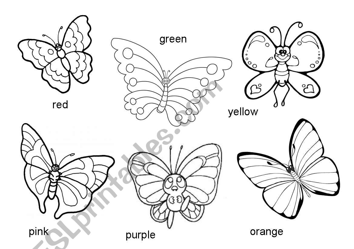 coloring worksheet butterfly butterfly worksheet twisty noodle butterfly worksheet coloring