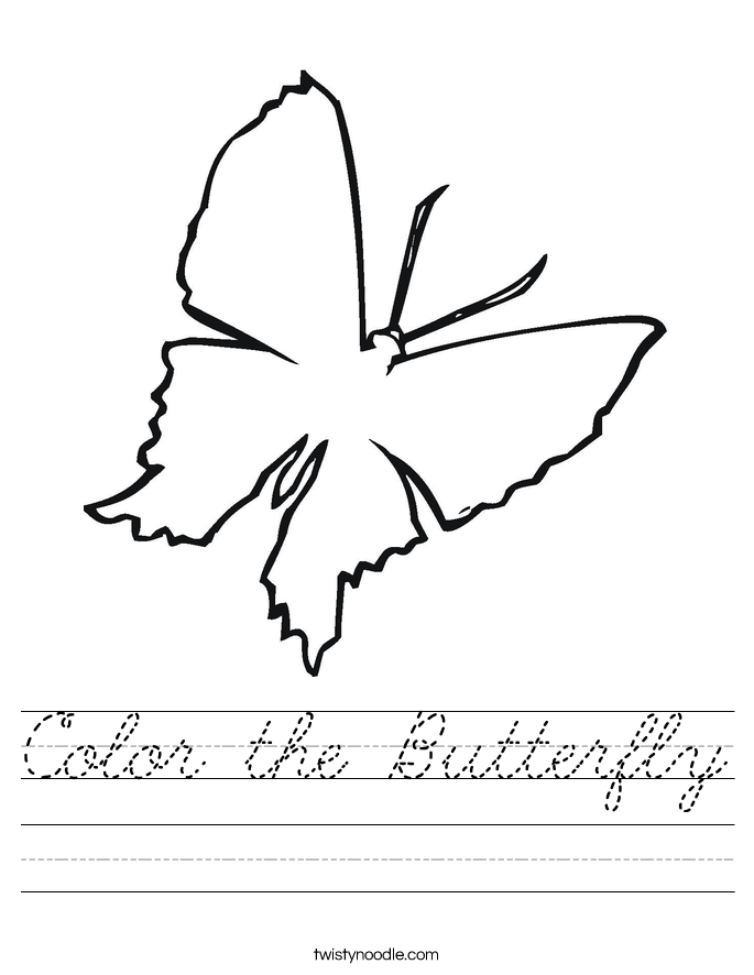 coloring worksheet butterfly butterfly worksheets superstar worksheets coloring worksheet butterfly