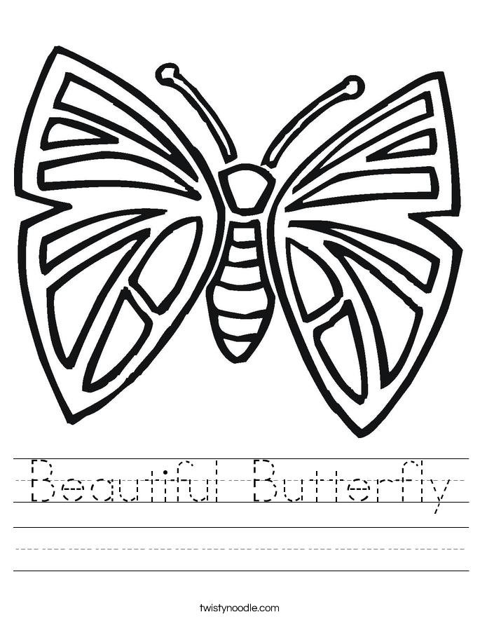 coloring worksheet butterfly detailed butterfly coloring page free pdf worksheet coloring worksheet butterfly