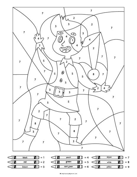 coloring worksheet simple dog coloring page super simple coloring worksheet simple