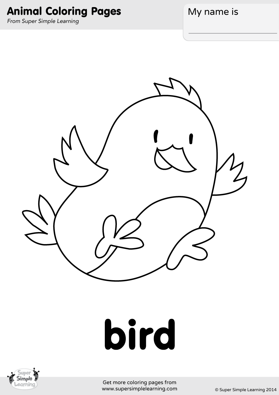 coloring worksheet simple easy color by number worksheets for kindergarten 101 coloring simple worksheet