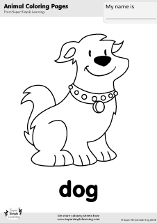coloring worksheet simple simple addition color by numbers worksheets by mollie worksheet coloring simple