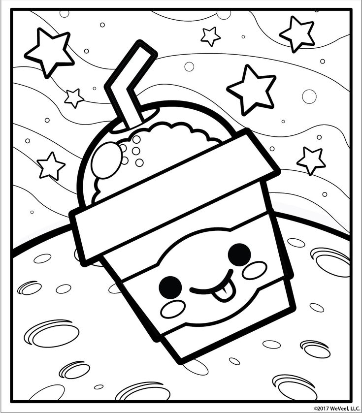 coloring worksheets cute cute girl coloring pages to download and print for free coloring worksheets cute