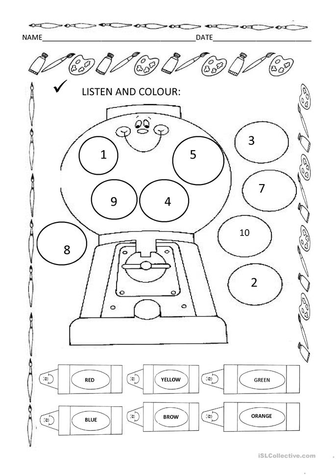 coloring worksheets with instructions 247 best coloring instructions pages images coloring instructions with worksheets coloring