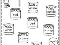 coloring worksheets with instructions color by number addition coloring instructions pages with instructions worksheets coloring