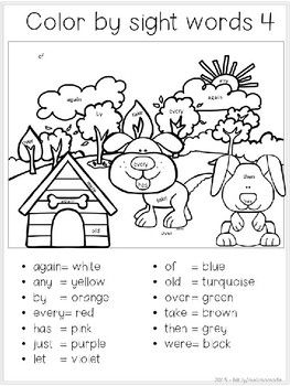 coloring worksheets with instructions coloring pages with instructions at getcoloringscom with coloring instructions worksheets