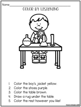 coloring worksheets with instructions free coloring pages free origami instructions diagrams with coloring instructions worksheets