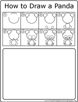 coloring worksheets with instructions free coloring pages free origami instructions pdf easy coloring worksheets with instructions