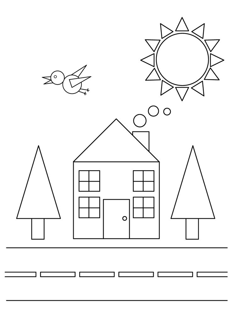 coloring worksheets with instructions free following directions worksheets google search worksheets with coloring instructions