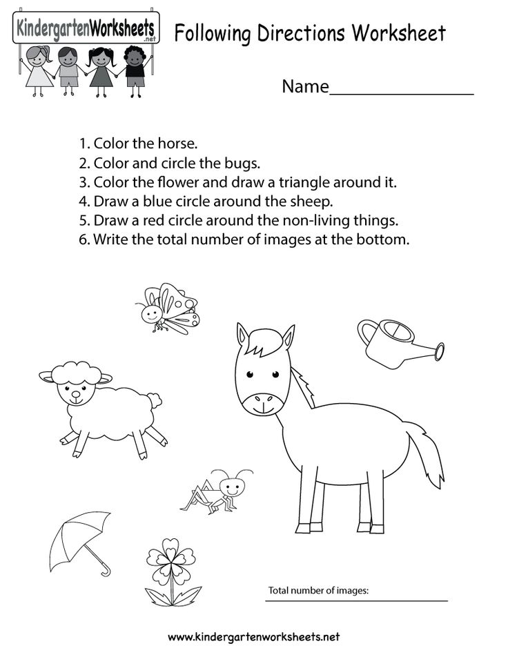 coloring worksheets with instructions quiz coloring pages with worksheets instructions coloring