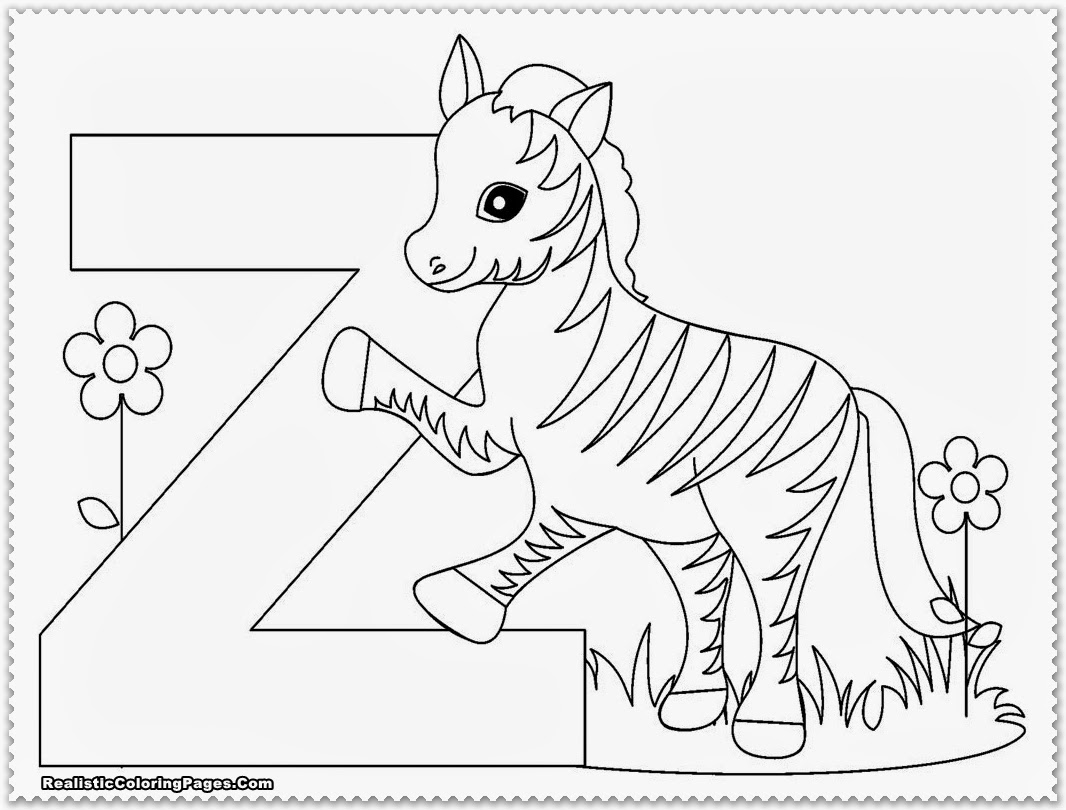 coloring zoo animals zoo animals coloring pages best coloring pages for kids coloring animals zoo