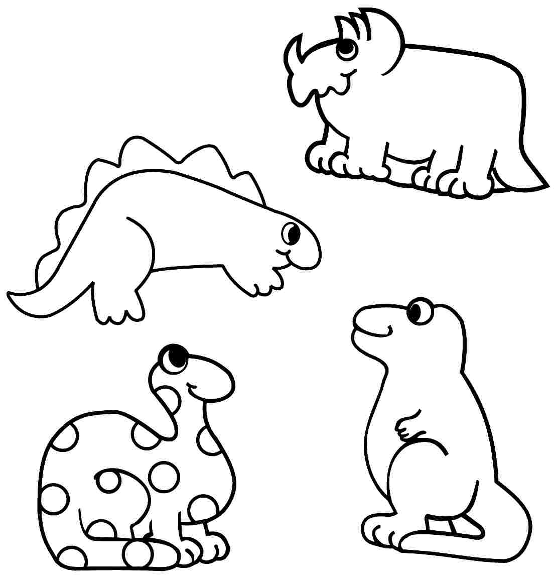 colour in dinosaur pictures dinosaur train coloring pages dinosaurs pictures and facts dinosaur colour pictures in