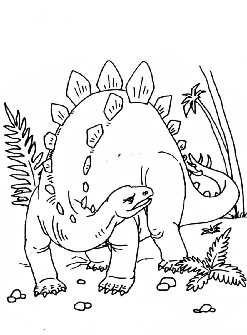 colour in dinosaur pictures dinosaurs coloring pages download and print dinosaurs dinosaur in colour pictures