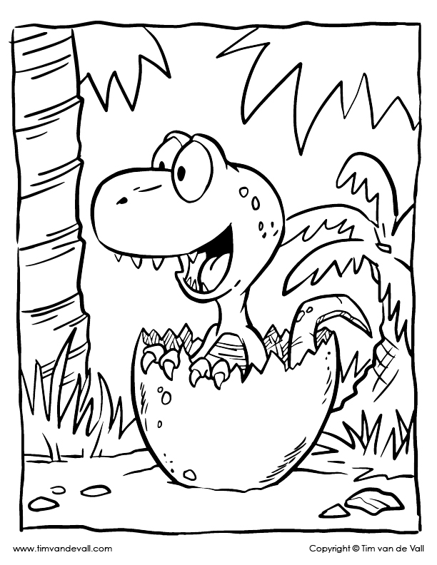 colour in dinosaur pictures free printable dinosaur coloring pages for kids art hearty in colour pictures dinosaur
