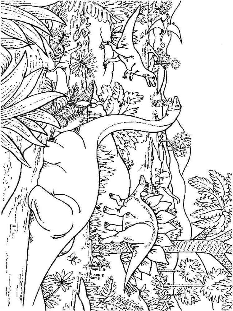 colour in dinosaur pictures the dinosaur king coloring pages coloring home colour pictures dinosaur in