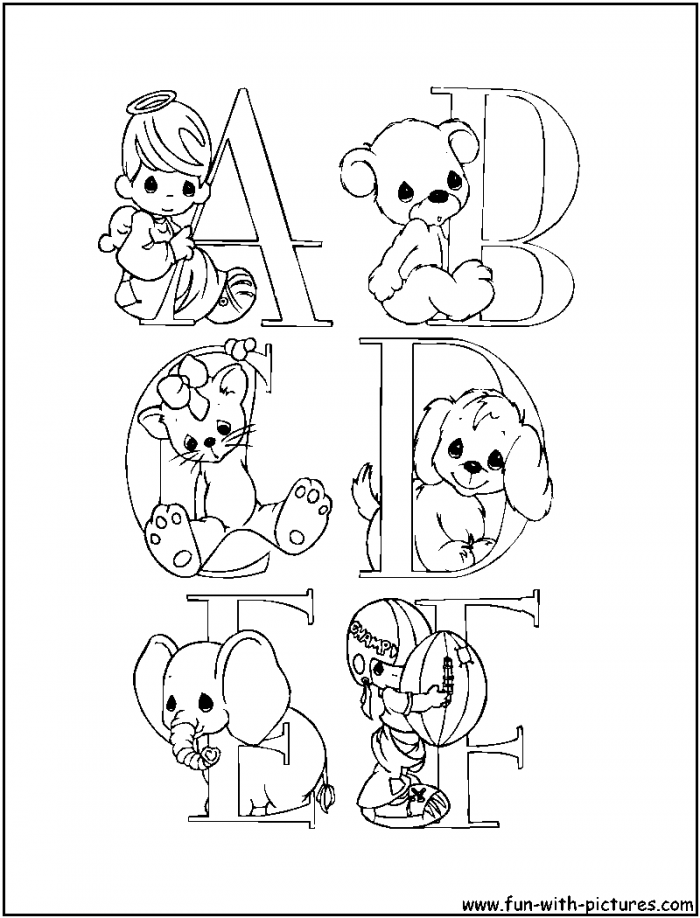 colouring letters a to z alphabet to print from a to z alphabet kids coloring pages to z colouring a letters