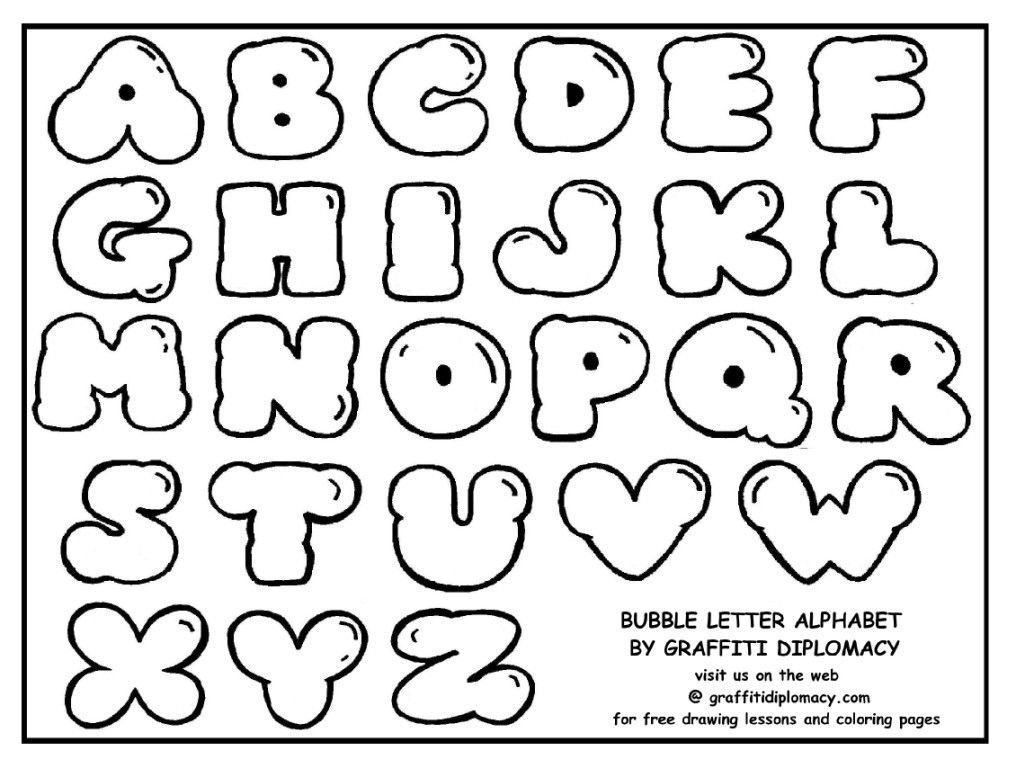 colouring letters a to z free printable alphabet coloring pages for kids 123 kids z to letters a colouring