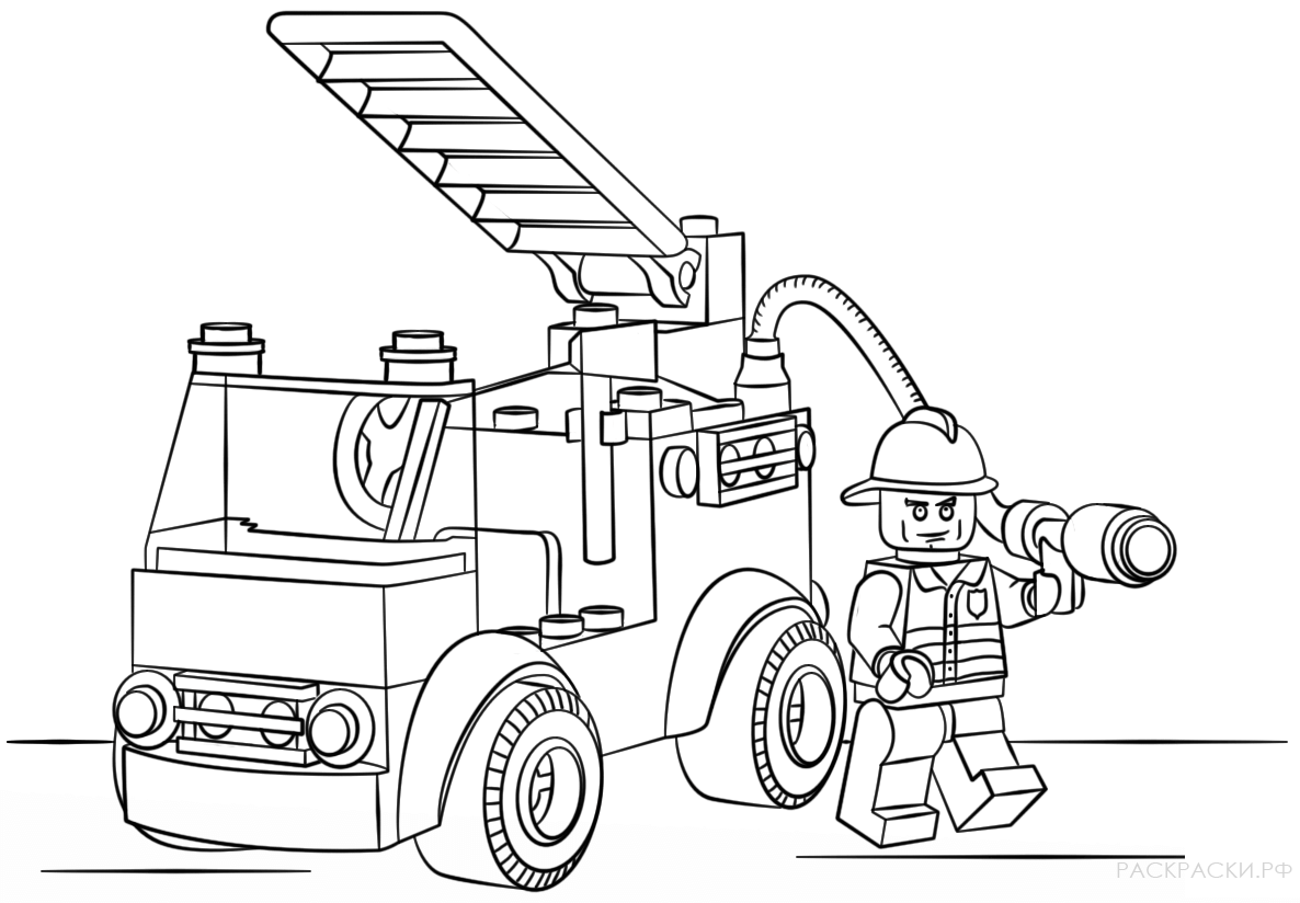 colouring pages fire engine coloring page fire engine vehicle fire engine colouring pages