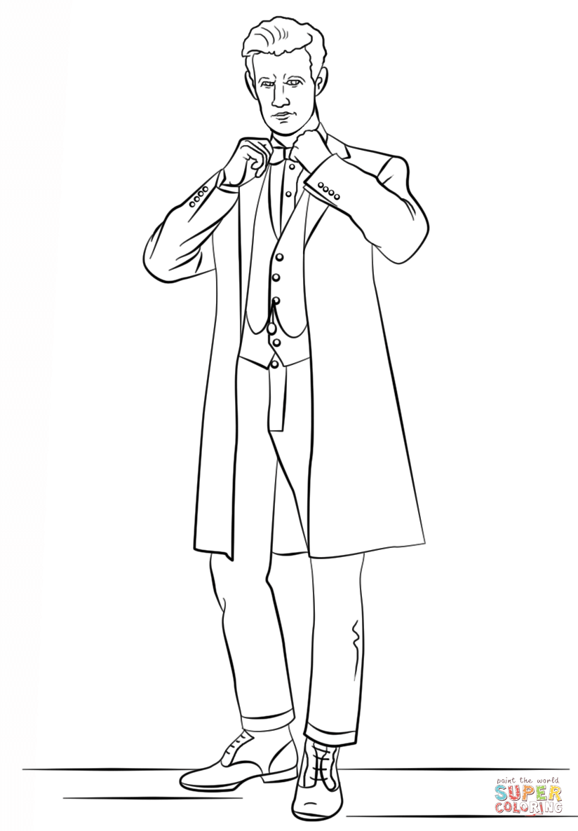 colouring pages of doctor 28 free printable doctor coloring pages for kids ages colouring of doctor pages