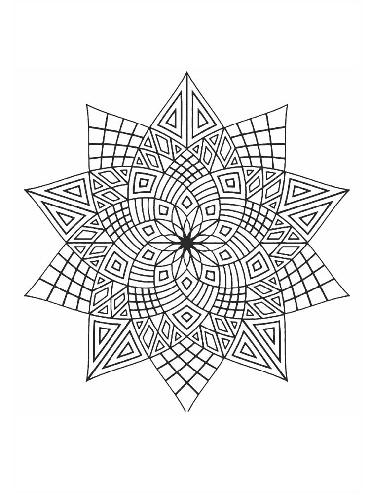 colouring pages of stars free stars coloring pages for adults printable to pages stars of colouring