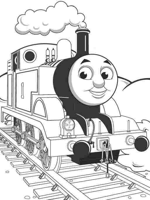 colouring pages thomas the tank engine free coloring pages printable pictures to color kids thomas the colouring tank pages engine
