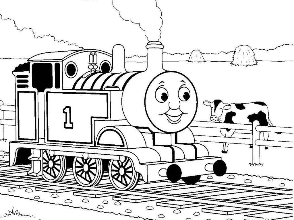 colouring pages thomas the tank engine get this thomas the train coloring pages online 28571 thomas pages colouring engine tank the