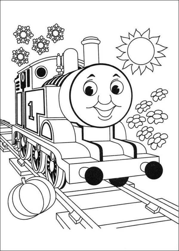 colouring pages thomas the tank engine percy engine face coloring pages train coloring pages engine thomas the colouring tank pages