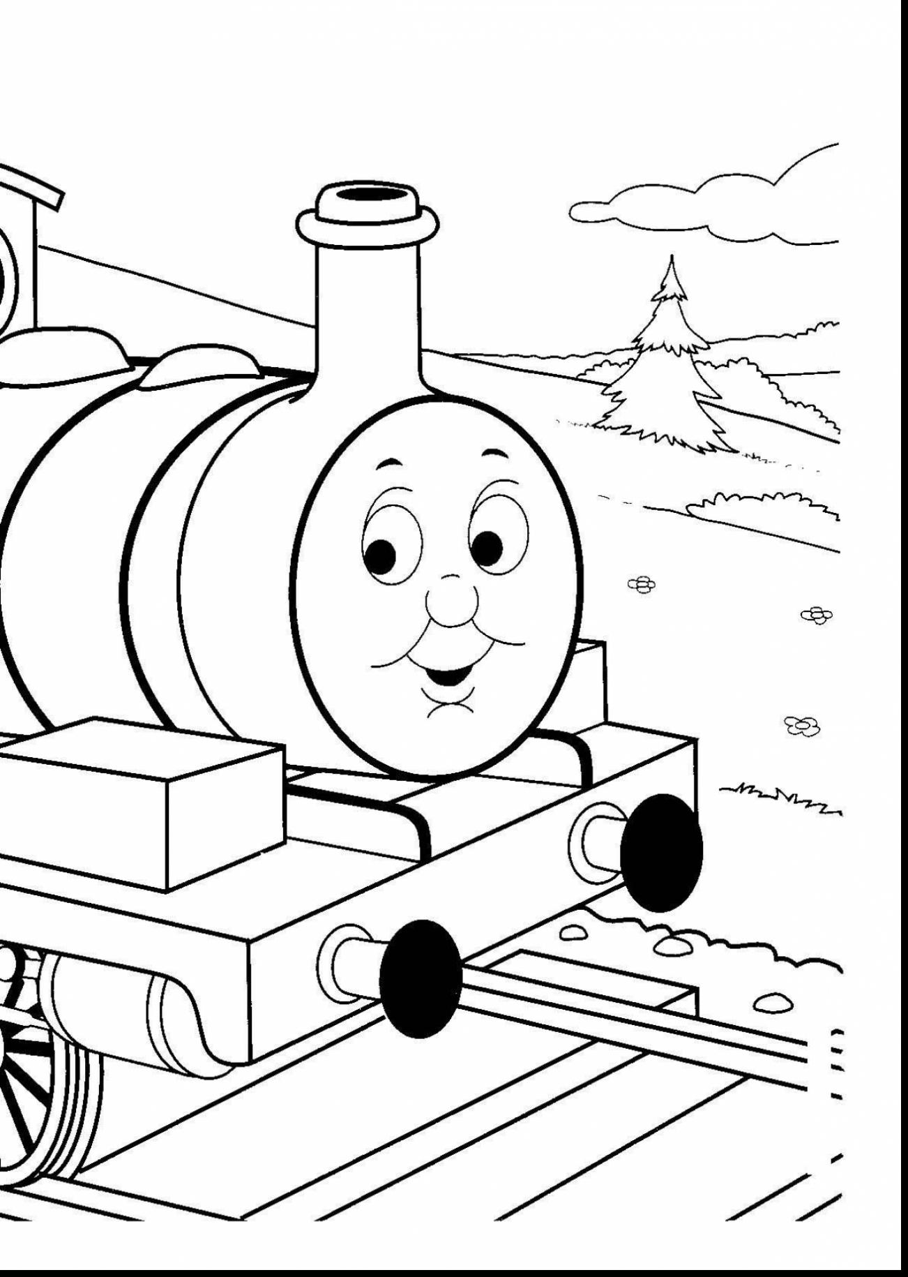 colouring pages thomas the tank engine thomas the tank engine coloring pages 2 coloring kids thomas the pages colouring engine tank
