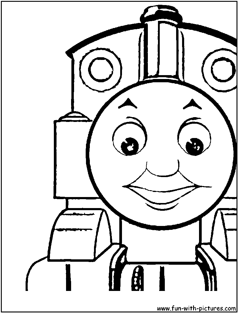 colouring pages thomas the tank engine thomas the tank engine coloring pages kids pinterest engine pages tank colouring thomas the