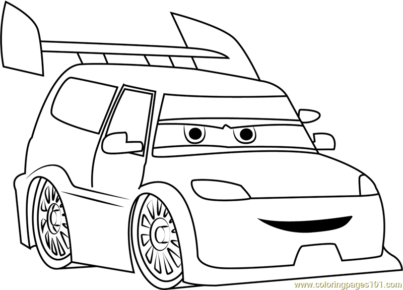 colouring pics of cars angry cars coloring page free cars coloring pages cars pics of colouring
