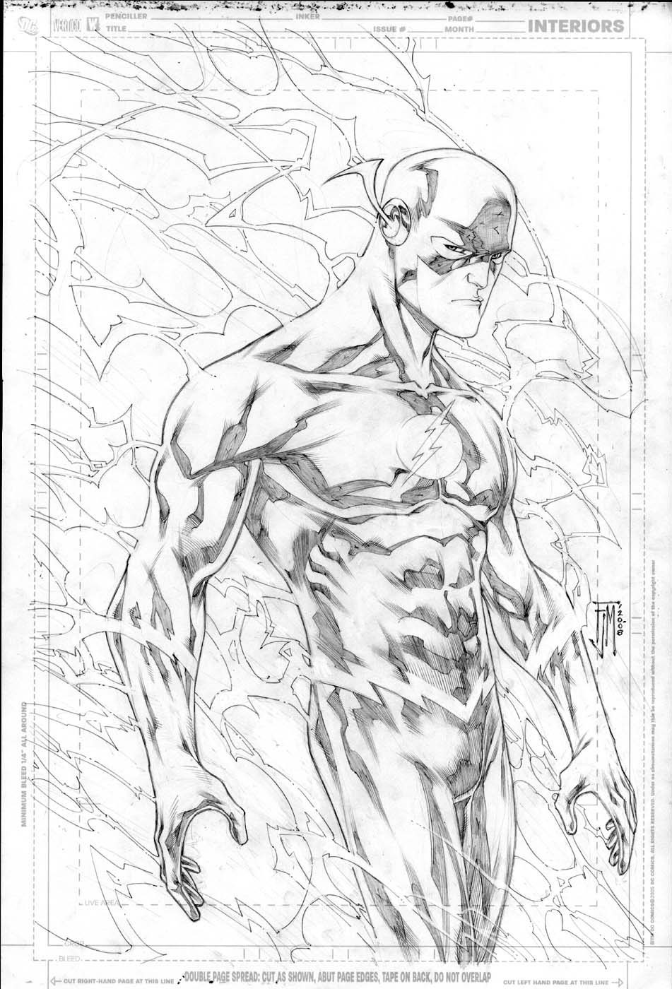 comic coloring dc comics flash coloring pages download and print for free coloring comic