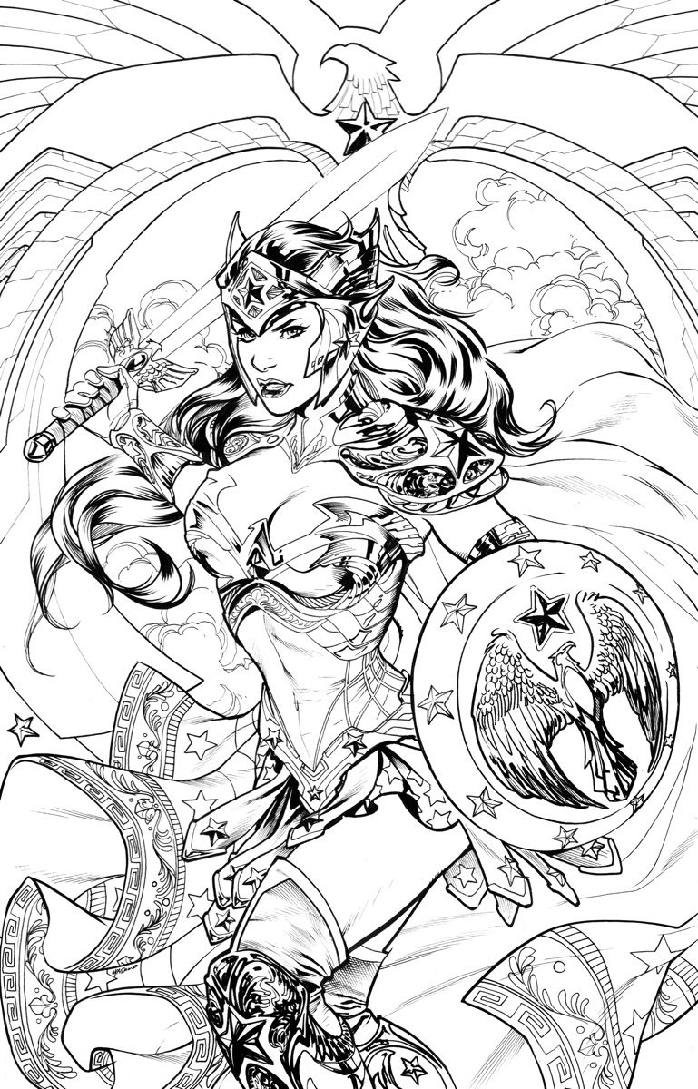 comic coloring justice league coloring pages getcoloringpagescom comic coloring