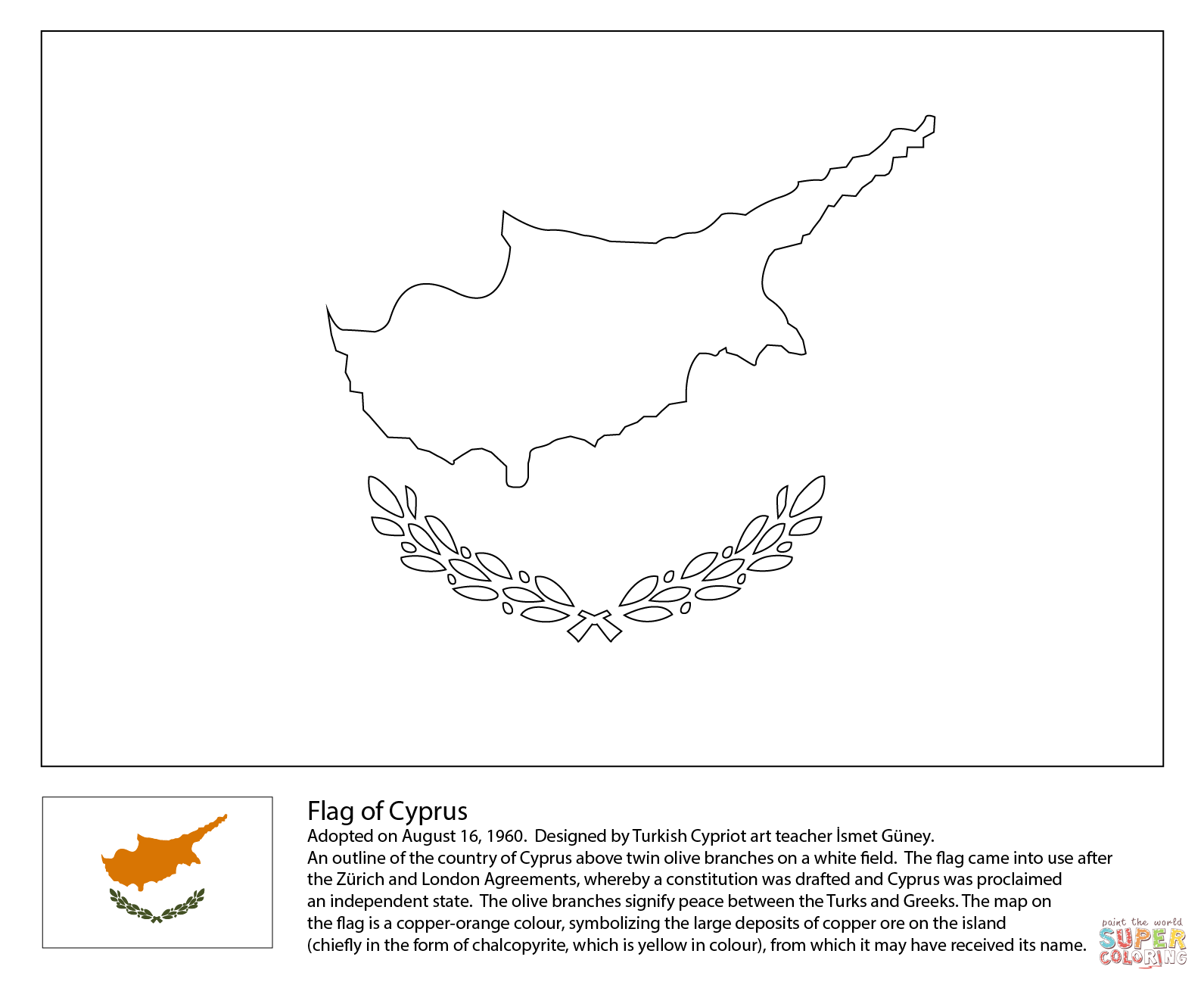 commonwealth countries flags printable australia coloring page plus pages for other countries countries printable flags commonwealth