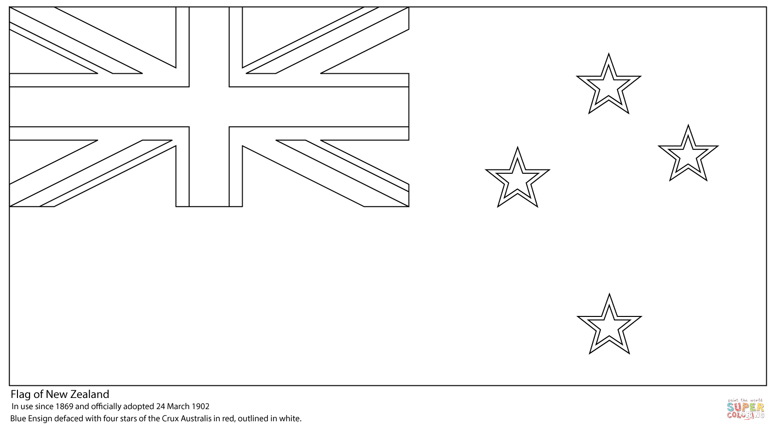 commonwealth countries flags printable flag of cyprus coloring page free printable coloring pages commonwealth countries printable flags