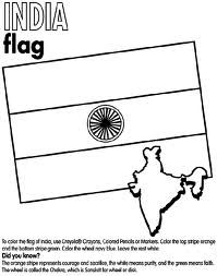 commonwealth countries flags printable loch ness monster colouring page scotlandengland trip printable commonwealth flags countries