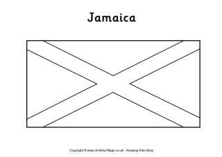 commonwealth countries flags printable union jack coloring page free printable coloring pages flags commonwealth printable countries