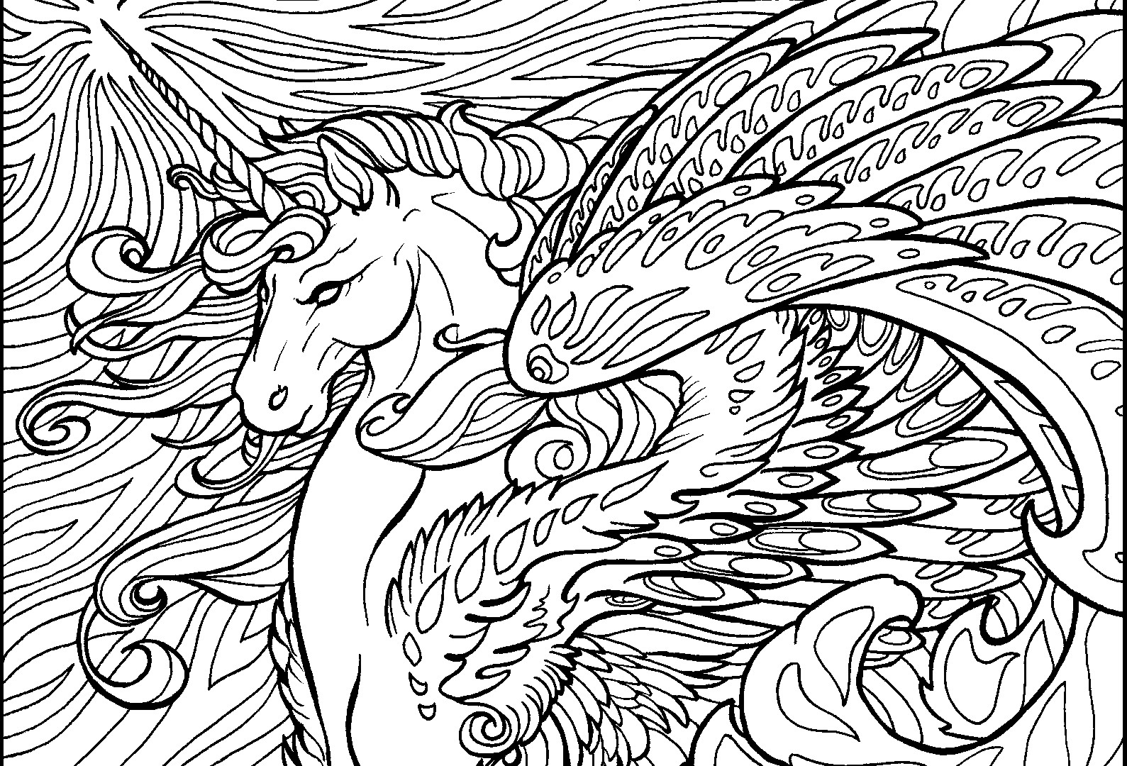 complex coloring sheets complex coloring pages for kids at getcoloringscom free sheets coloring complex